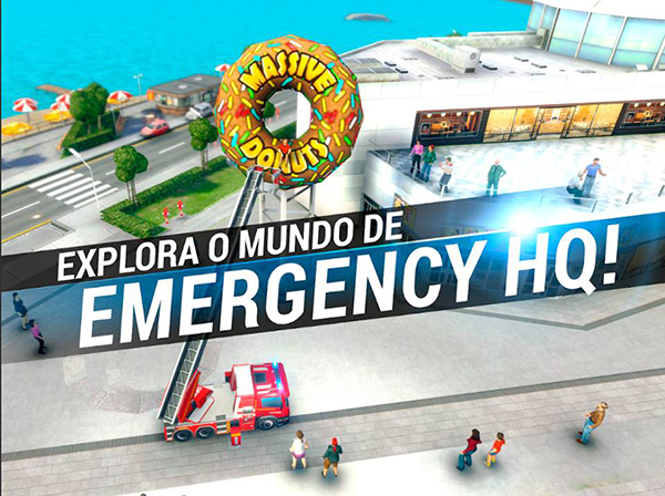 emergency_hq_04.jpg