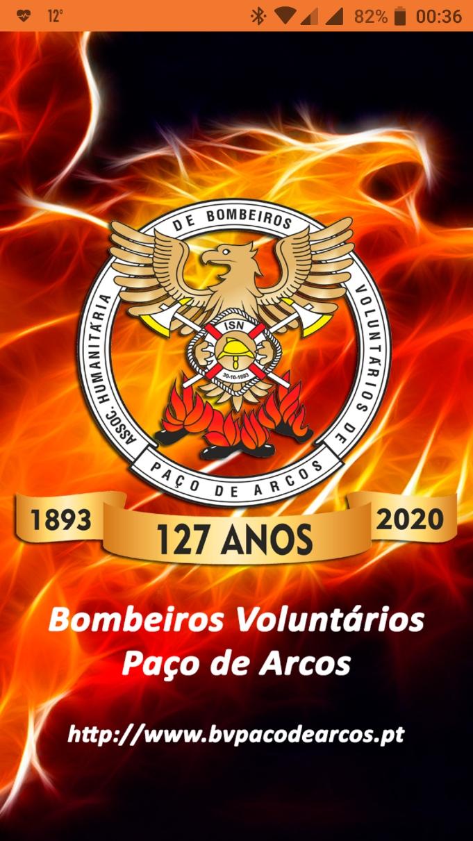 app_bvpacodearcos_20201030 (1)