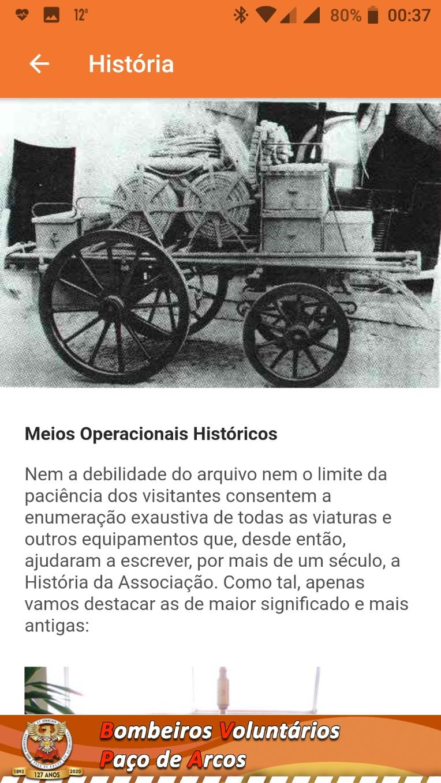 app_bvpacodearcos_20201030 (10)