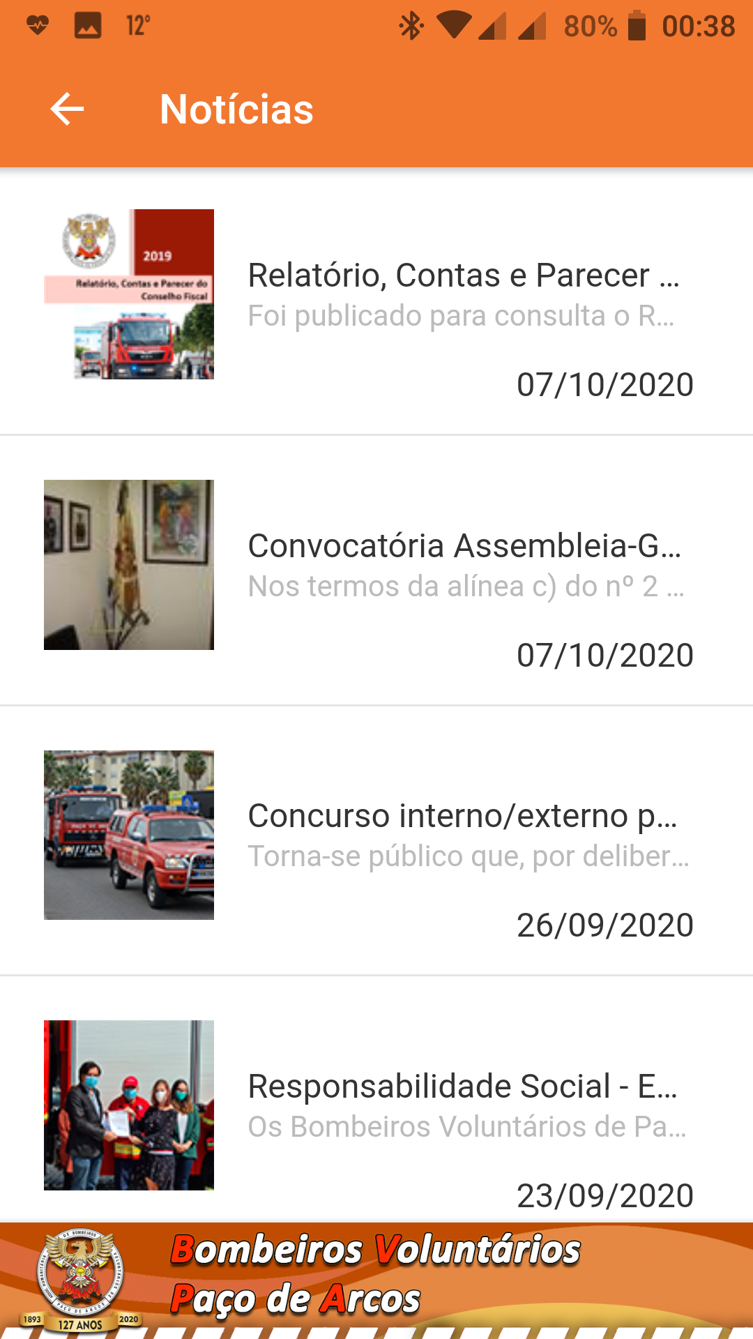 app_bvpacodearcos_20201030 (13)