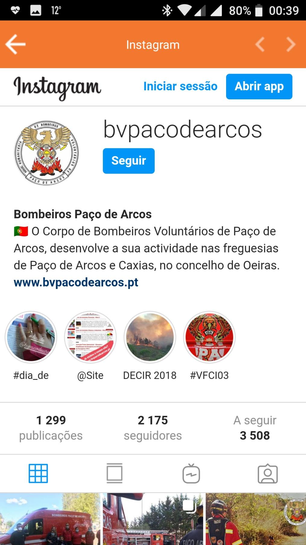 app_bvpacodearcos_20201030 (16)