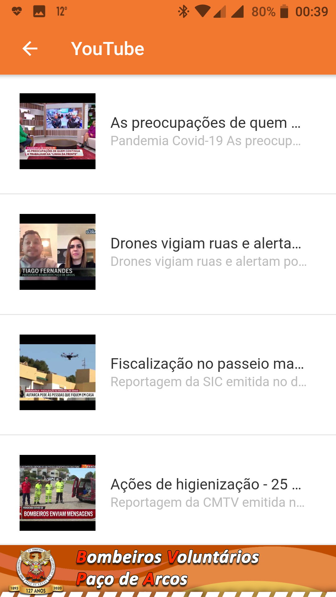 app_bvpacodearcos_20201030 (18)