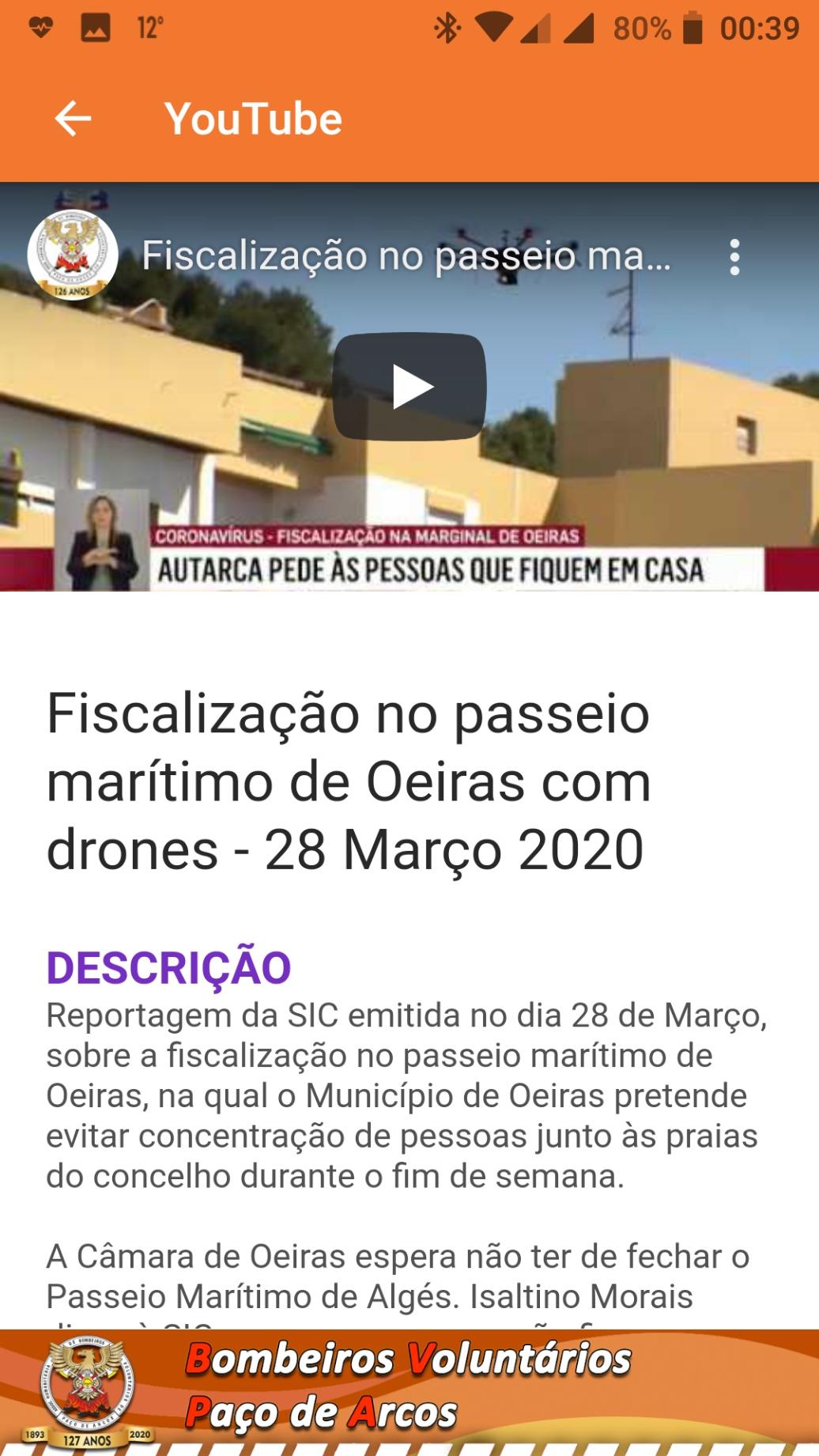 app_bvpacodearcos_20201030 (19)