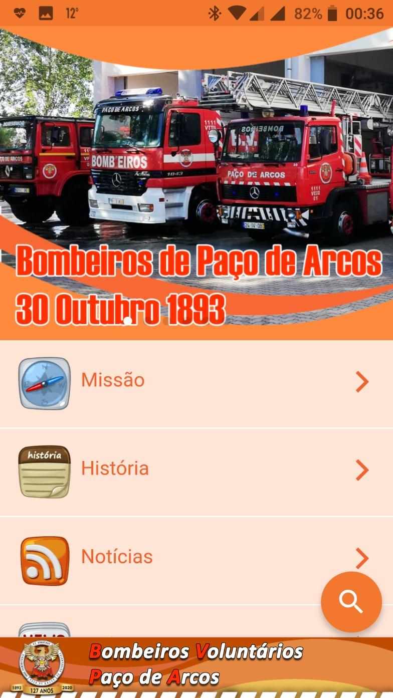 app_bvpacodearcos_20201030 (2)