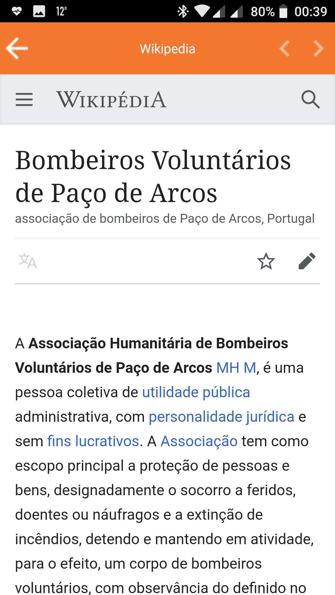 app_bvpacodearcos_20201030 (20)
