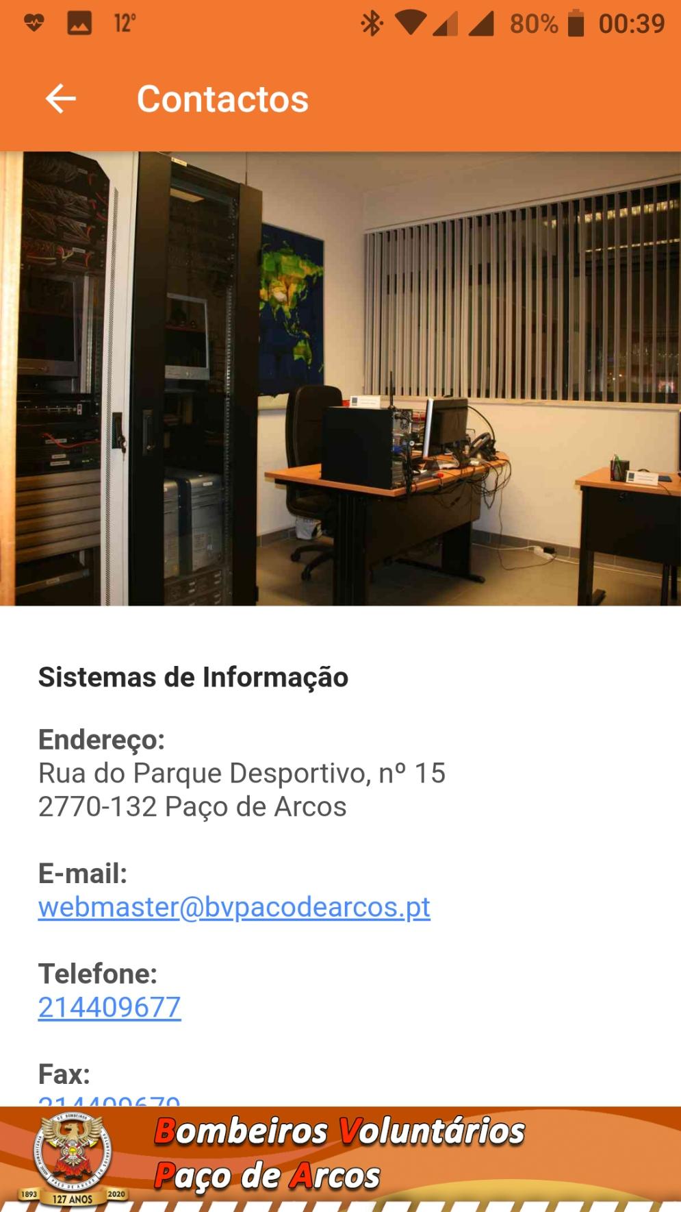 app_bvpacodearcos_20201030 (23)
