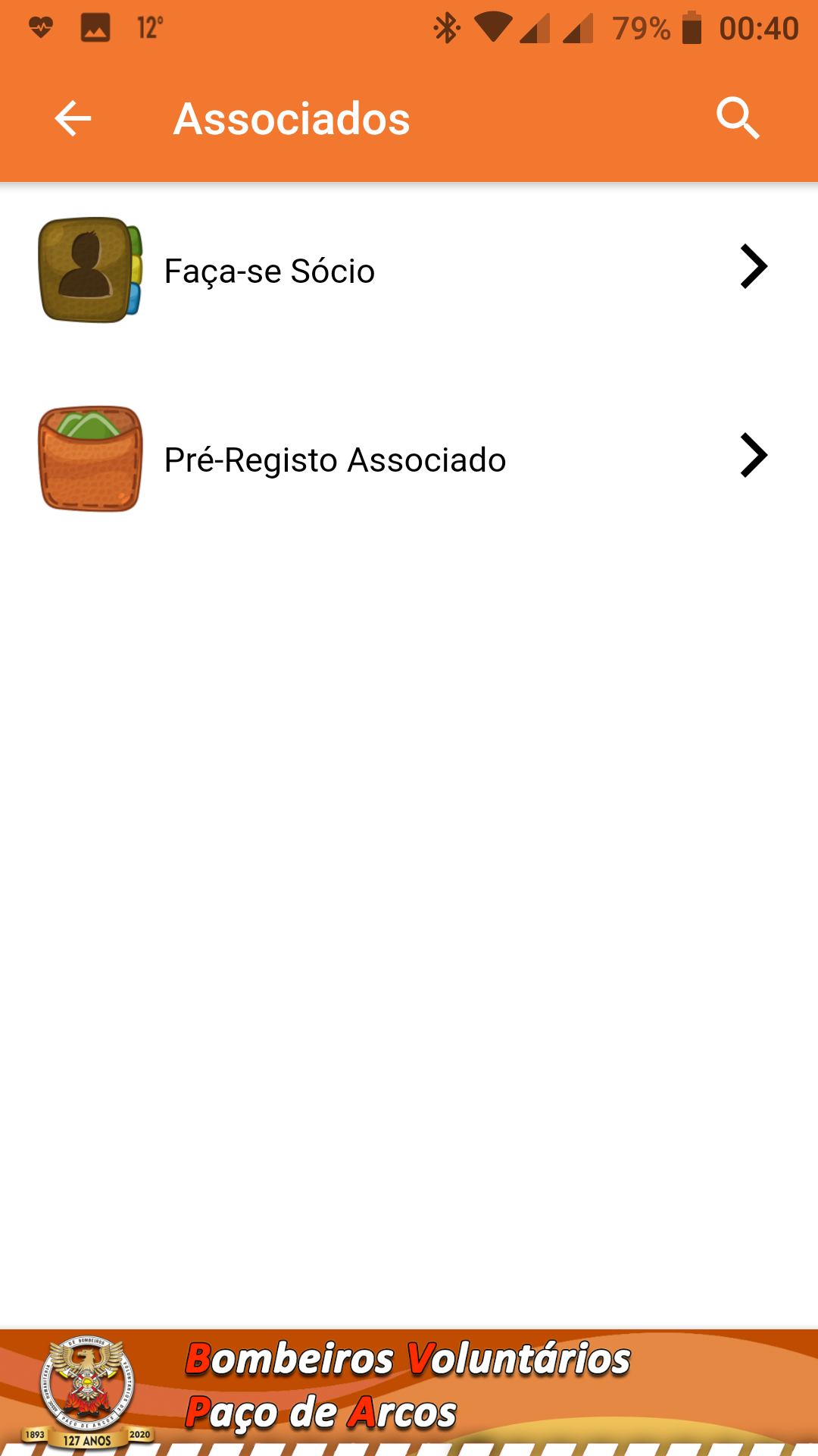 app_bvpacodearcos_20201030 (25)