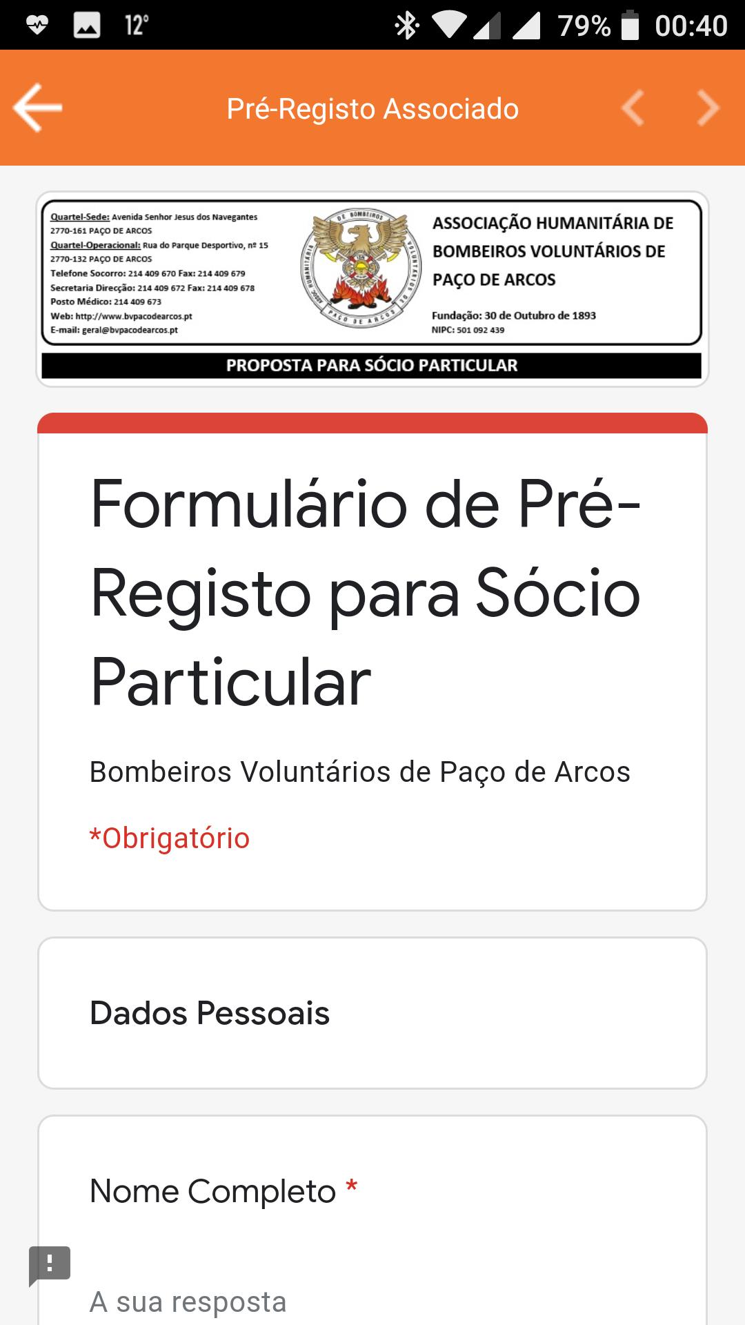 app_bvpacodearcos_20201030 (27)