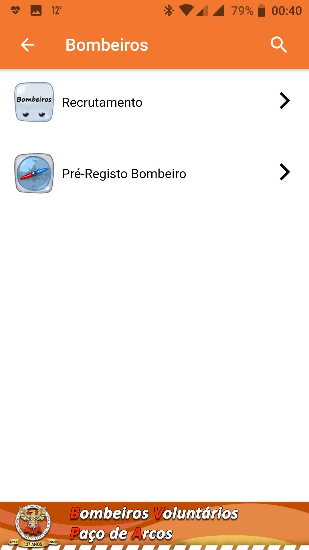 app_bvpacodearcos_20201030 (28)