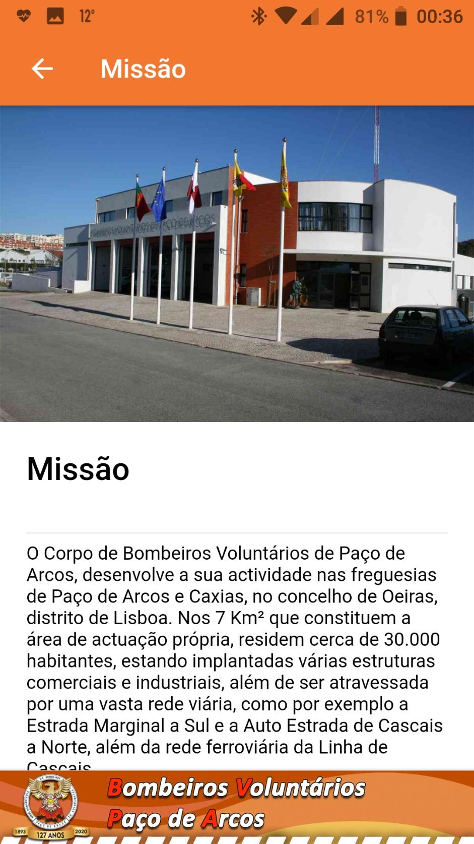 app_bvpacodearcos_20201030 (3)