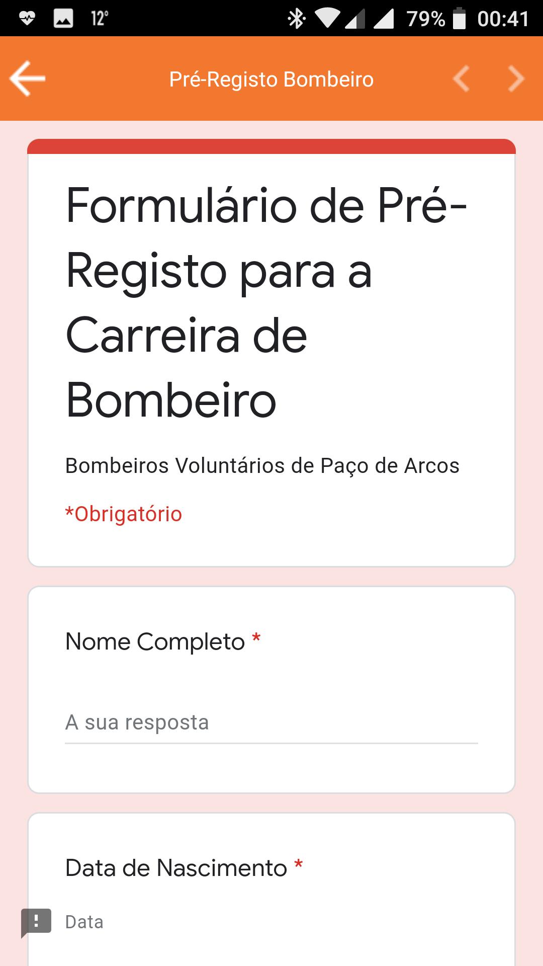 app_bvpacodearcos_20201030 (30)