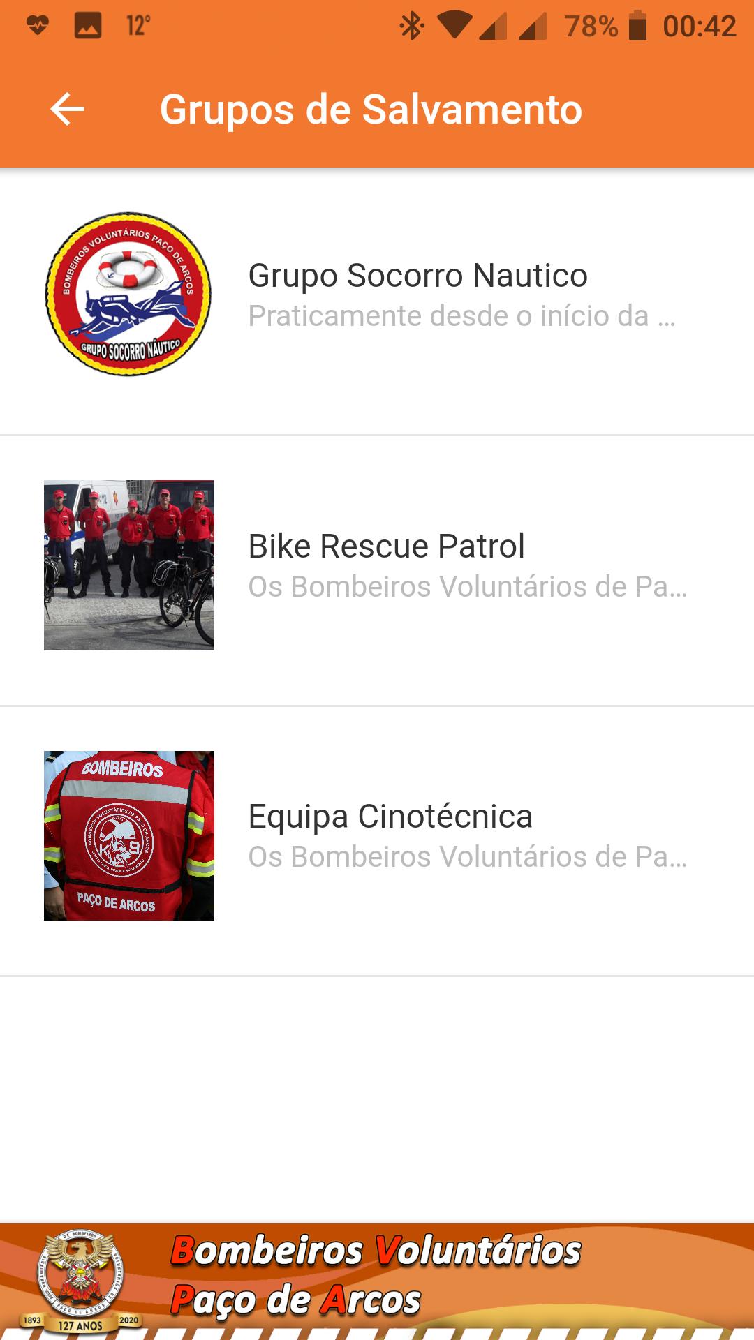app_bvpacodearcos_20201030 (31)