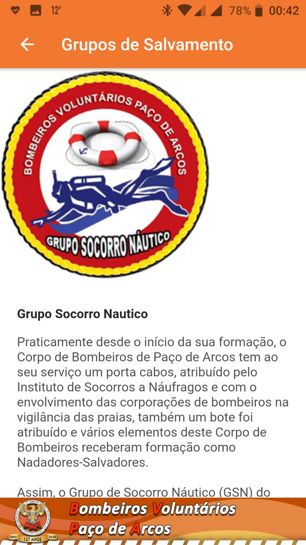 app_bvpacodearcos_20201030 (32)