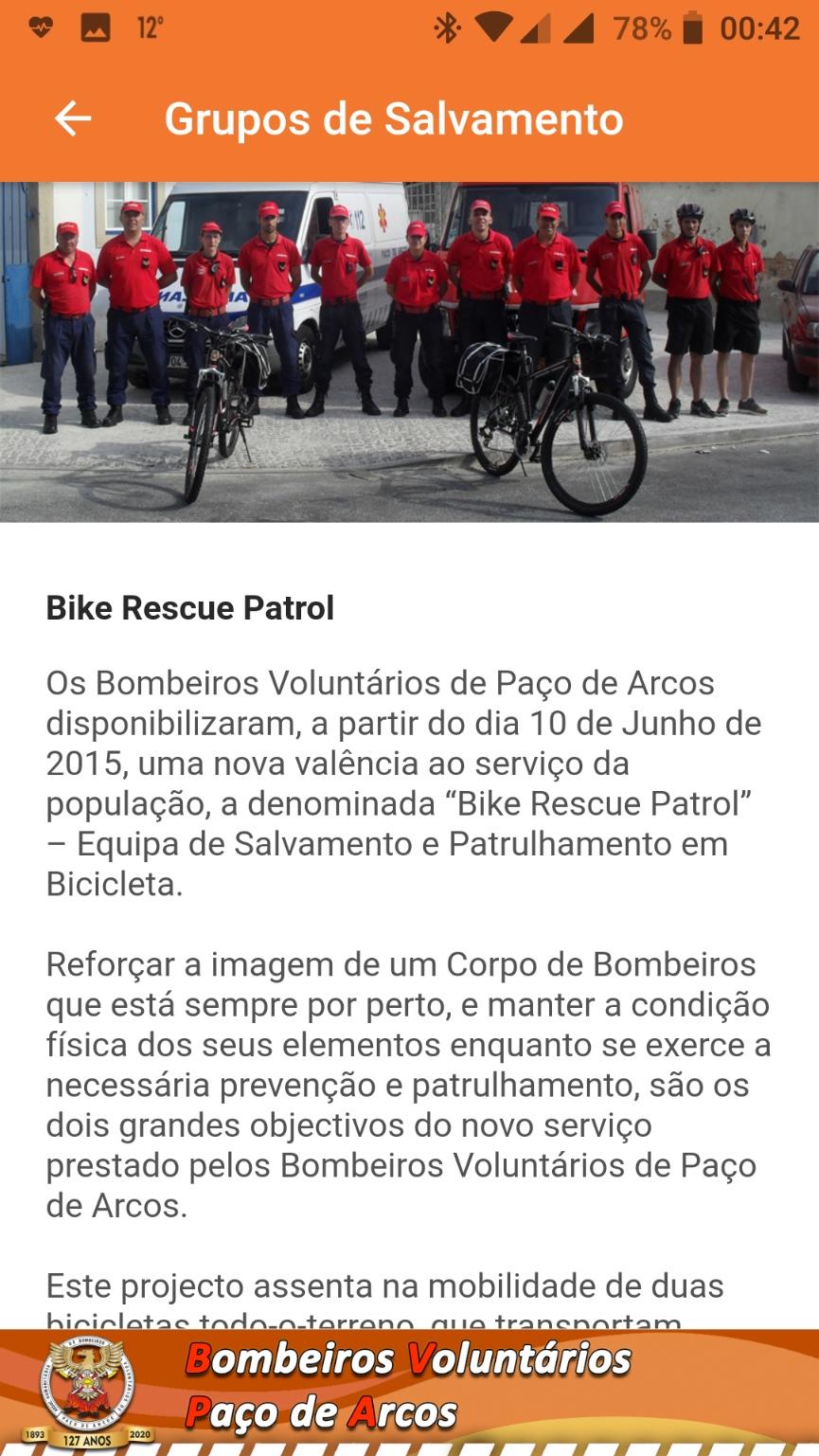 app_bvpacodearcos_20201030 (33)