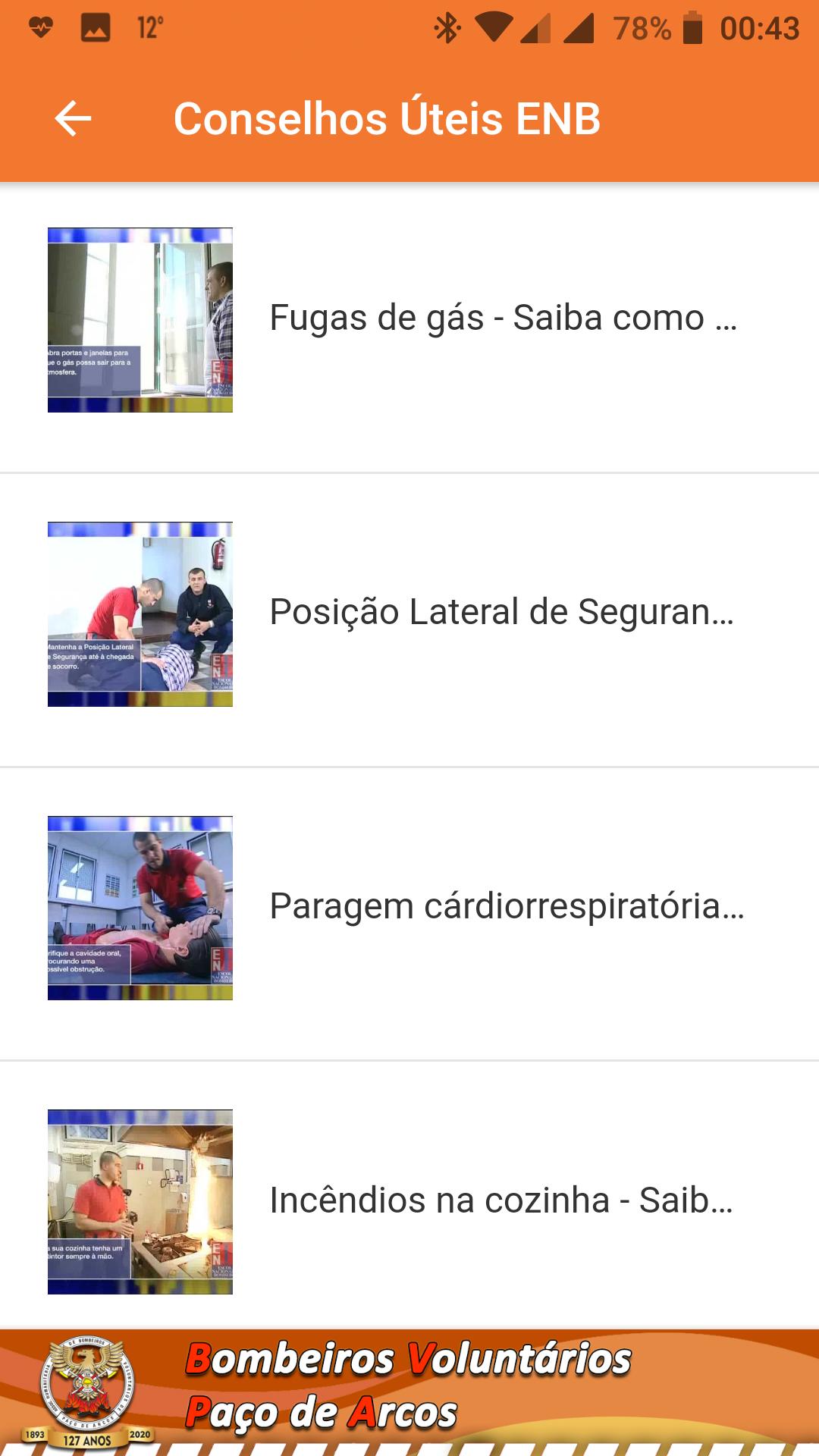 app_bvpacodearcos_20201030 (39)