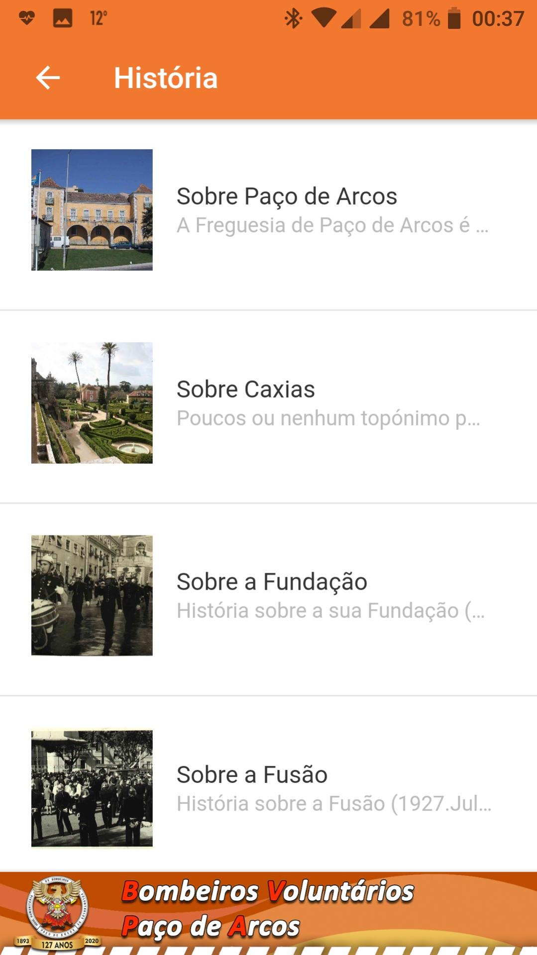 app_bvpacodearcos_20201030 (4)