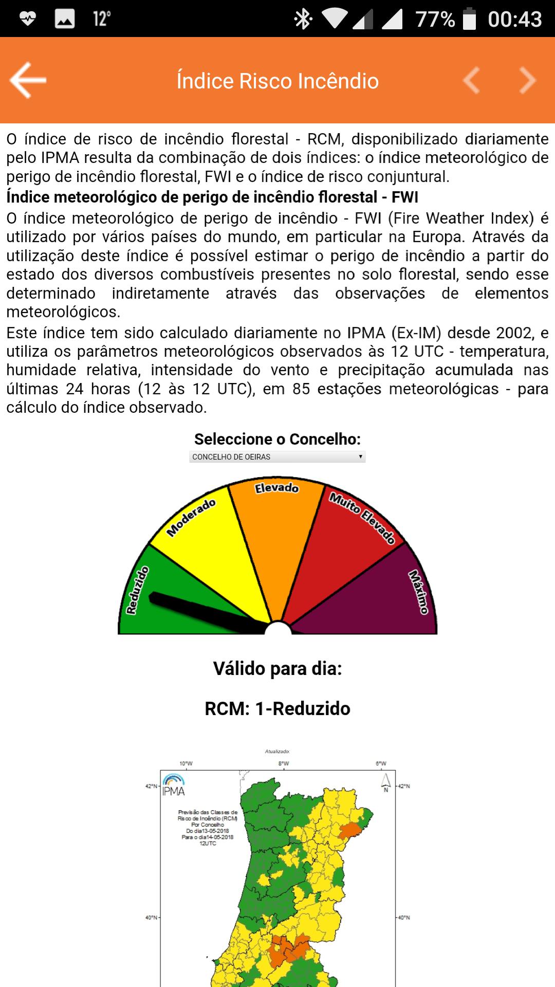 app_bvpacodearcos_20201030 (41)