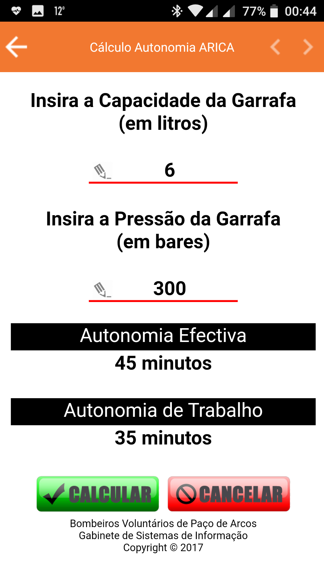 app_bvpacodearcos_20201030 (46)