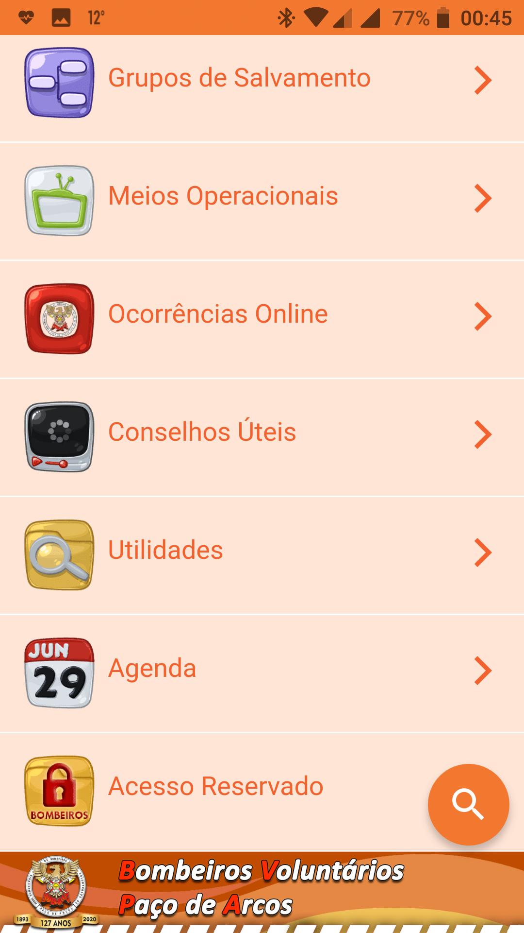app_bvpacodearcos_20201030 (49)