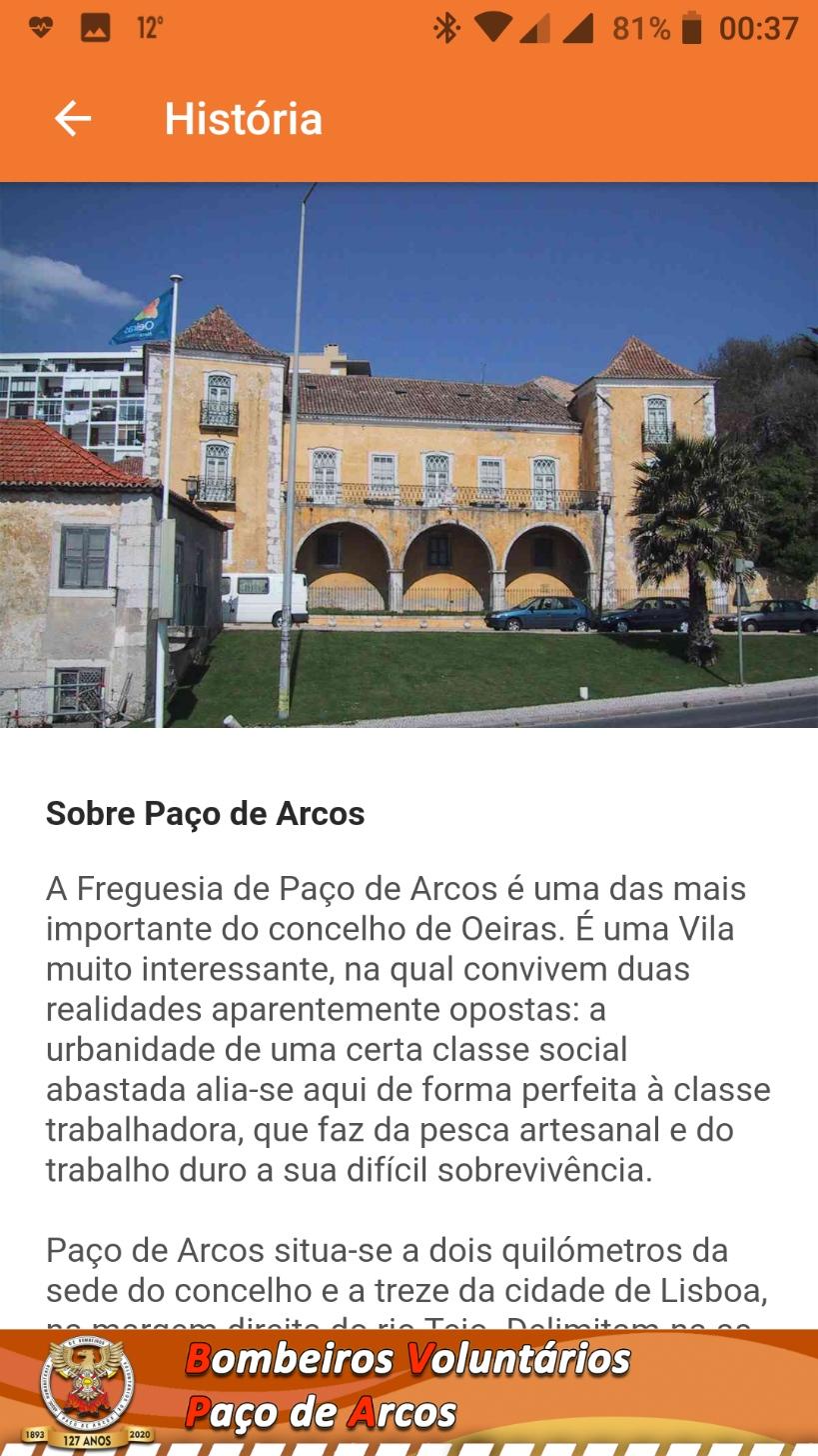 app_bvpacodearcos_20201030 (5)