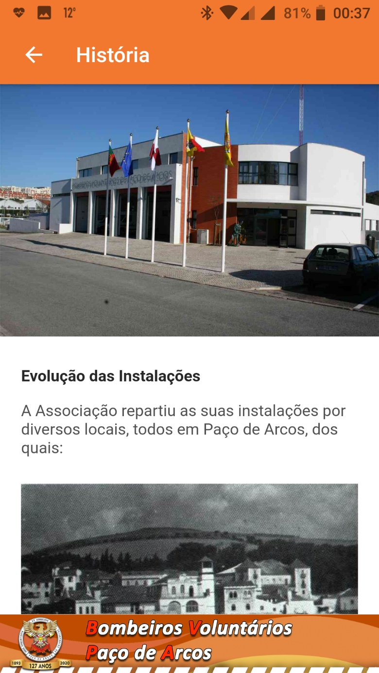 app_bvpacodearcos_20201030 (9)
