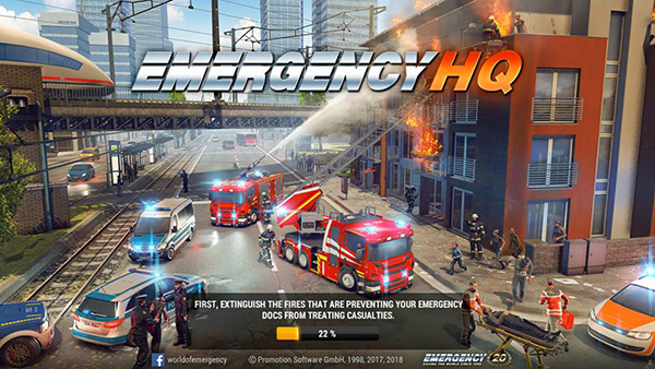 emergency_hq_01.jpg