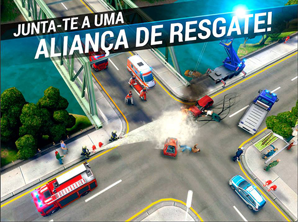 emergency_hq_08.jpg