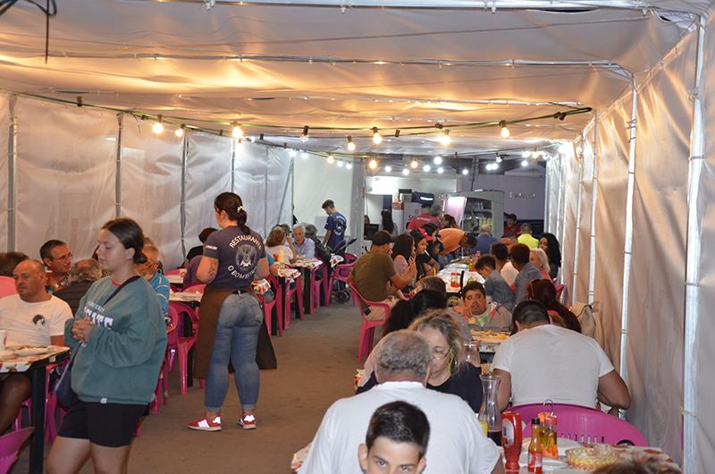 FotoRestaurante03.JPG