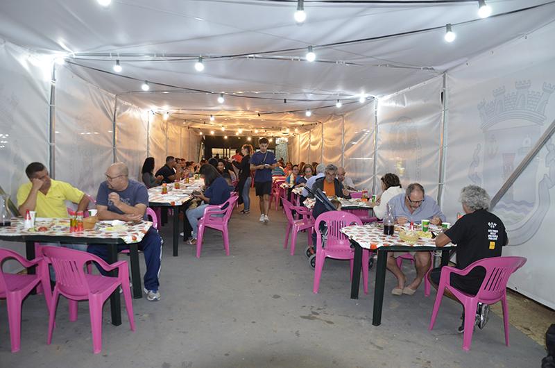 FotoRestaurante09.JPG